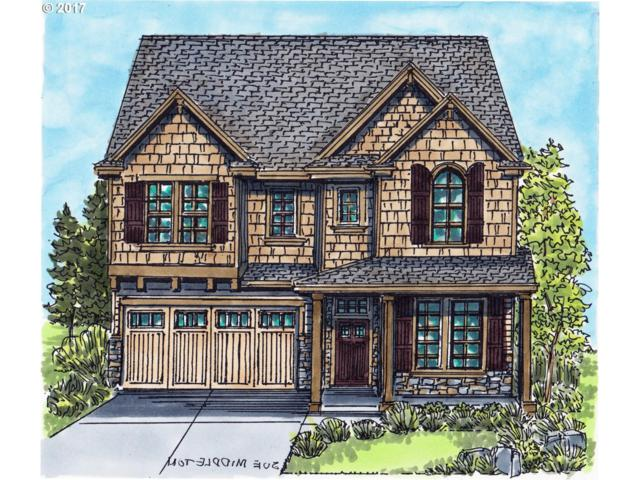 7919 NW 169th Ave, Portland, OR 97229 (MLS #17495795) :: HomeSmart Realty Group Merritt HomeTeam