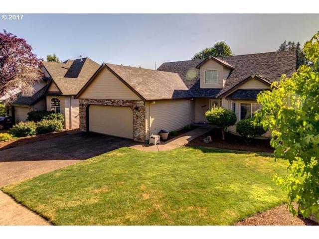 17704 SW Nels Dr, Sherwood, OR 97140 (MLS #17497088) :: TLK Group Properties
