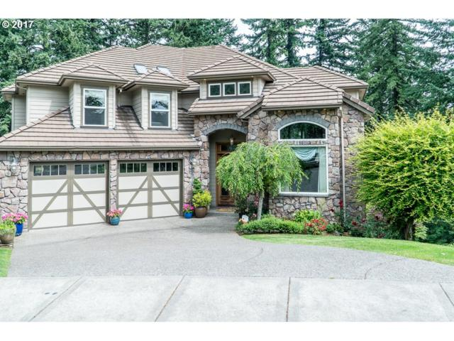 13777 SE Claremont St, Happy Valley, OR 97086 (MLS #17498011) :: Matin Real Estate