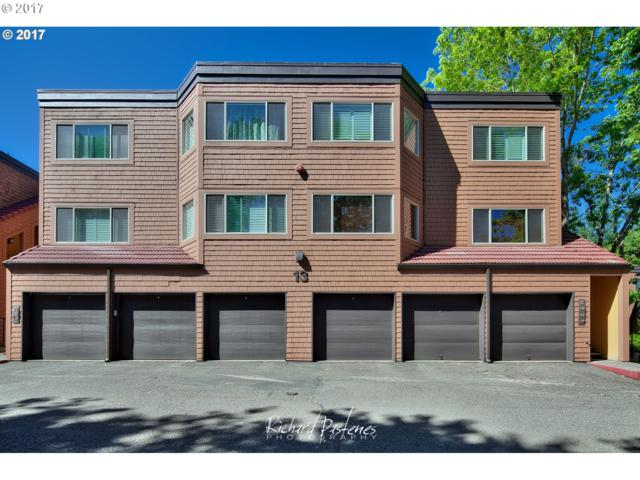 90 Oswego Smt, Lake Oswego, OR 97035 (MLS #17498960) :: TLK Group Properties