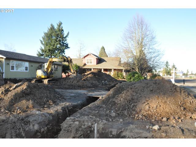 1480 SE 9th Ave, Canby, OR 97013 (MLS #17499023) :: Beltran Properties at Keller Williams Portland Premiere