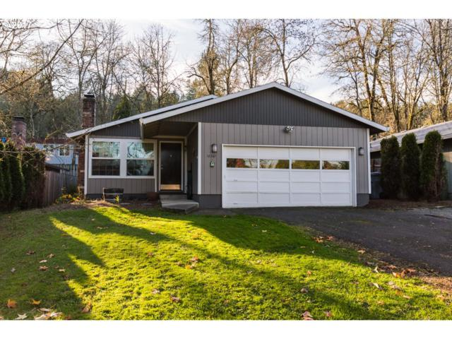 18361 Willamette Dr, West Linn, OR 97068 (MLS #17499562) :: Matin Real Estate