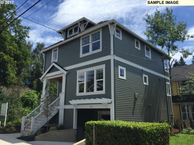 4225 SE Lexington St, Portland, OR 97206 (MLS #17500373) :: Hatch Homes Group