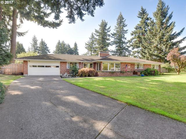 13000 NE Couch St, Portland, OR 97230 (MLS #17500897) :: Matin Real Estate