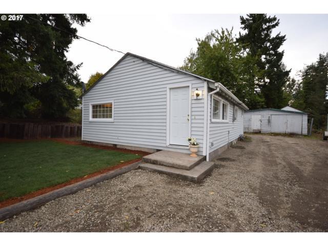 14172 Holcomb Blvd, Oregon City, OR 97045 (MLS #17501150) :: Stellar Realty Northwest
