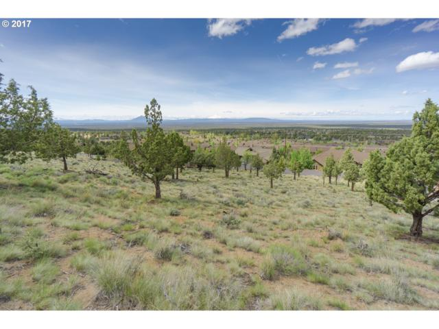 874 Highland View Loop, Redmond, OR 97756 (MLS #17501860) :: Cano Real Estate
