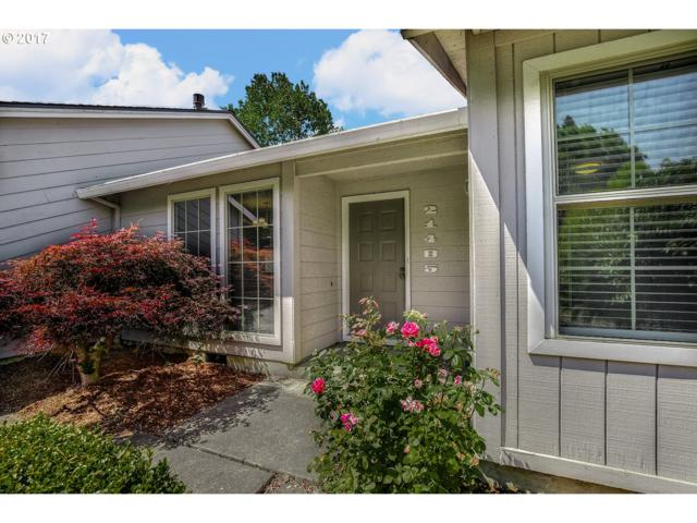21485 SW 91ST Ave, Tualatin, OR 97062 (MLS #17502047) :: Beltran Properties at Keller Williams Portland Premiere
