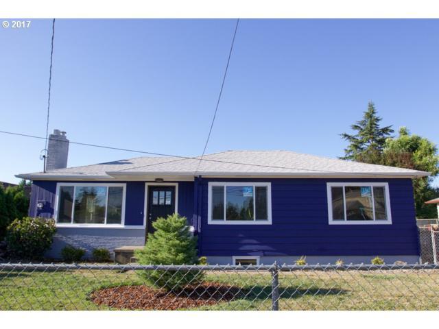 12531 NE Glisan St, Portland, OR 97230 (MLS #17502292) :: Fox Real Estate Group
