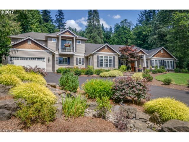 13215 SW Iron Mountain Blvd, Portland, OR 97219 (MLS #17504678) :: Next Home Realty Connection