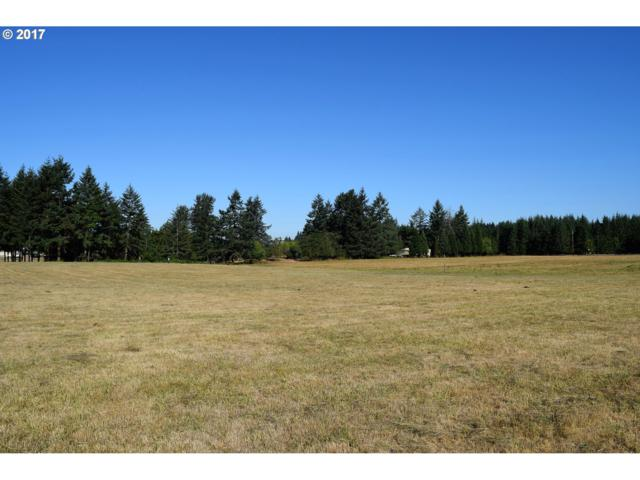 0 NE 349th St, La Center, WA 98629 (MLS #17506270) :: The Dale Chumbley Group