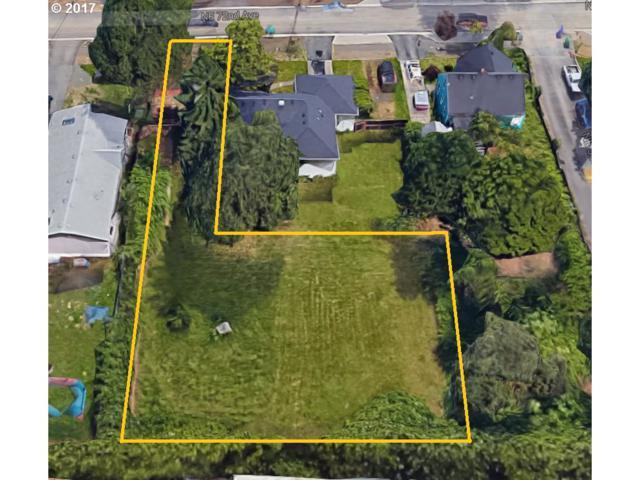 5819 NE 72ND Ave, Portland, OR 97218 (MLS #17508193) :: Premiere Property Group LLC