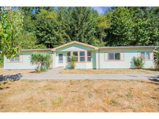 3054 Kalama River Rd, Kalama, WA 98625 (MLS #17509544) :: Premiere Property Group LLC