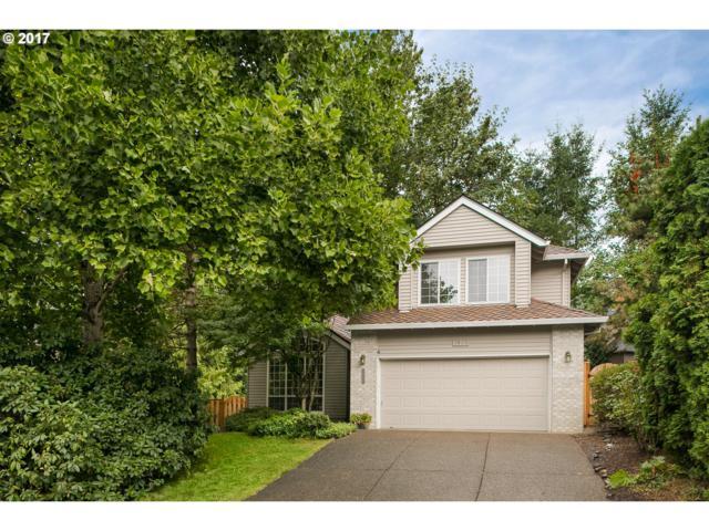 5023 SW Orchard Ln, Portland, OR 97219 (MLS #17510254) :: Premiere Property Group LLC