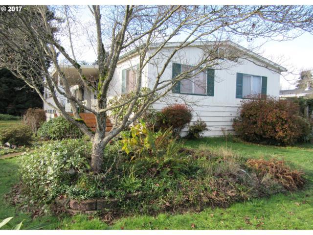86248 Del Rio St, Eugene, OR 97405 (MLS #17511265) :: Song Real Estate