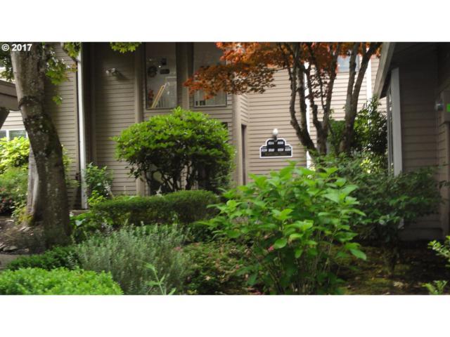 8256 SW Woodbridge Ct, Wilsonville, OR 97070 (MLS #17511626) :: Beltran Properties at Keller Williams Portland Premiere