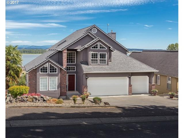 1340 4TH St, Columbia City, OR 97018 (MLS #17511711) :: Next Home Realty Connection