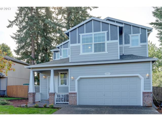 13922 Pompei Dr, Oregon City, OR 97045 (MLS #17511859) :: Stellar Realty Northwest