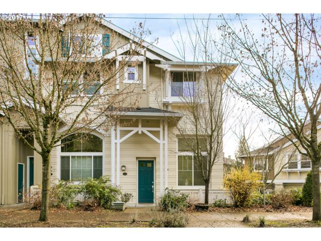 2628 SW Hume Ct SW, Portland, OR 97219 (MLS #17515120) :: Hatch Homes Group
