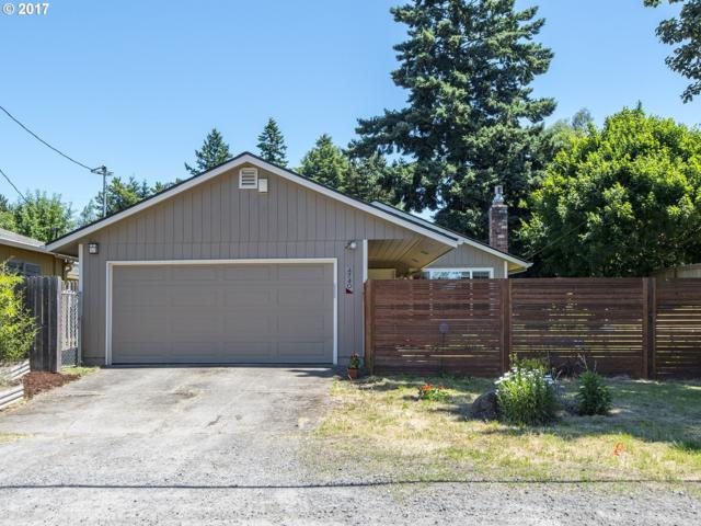 4740 SE 29TH Ave, Portland, OR 97202 (MLS #17516439) :: Hatch Homes Group