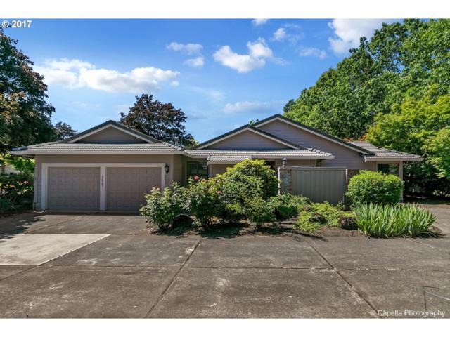 32065 SW Cypress Pt, Wilsonville, OR 97070 (MLS #17516690) :: Beltran Properties at Keller Williams Portland Premiere