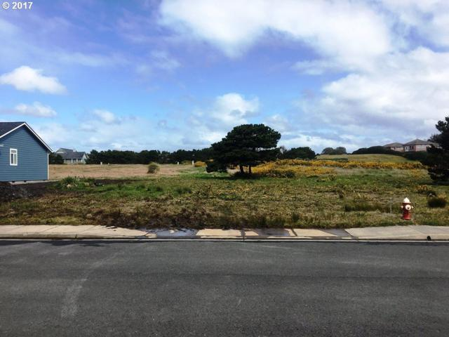 3123 Periwinkle Ln SW #10, Bandon, OR 97411 (MLS #17517566) :: Cano Real Estate