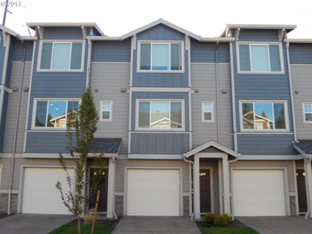 325 78th Ave, Hillsboro, OR 97006 (MLS #17518173) :: Next Home Realty Connection