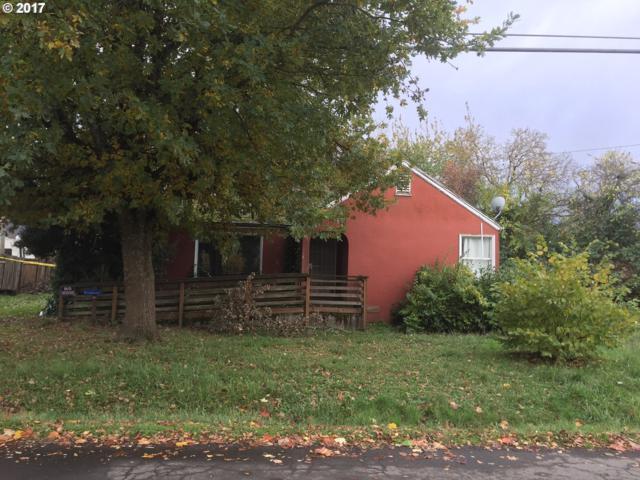 1375 S St, Springfield, OR 97477 (MLS #17521160) :: Stellar Realty Northwest