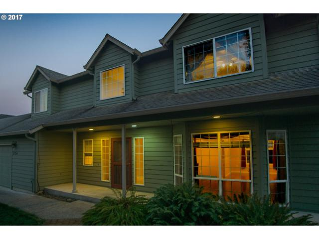 2754 N N St, Washougal, WA 98671 (MLS #17521195) :: Matin Real Estate