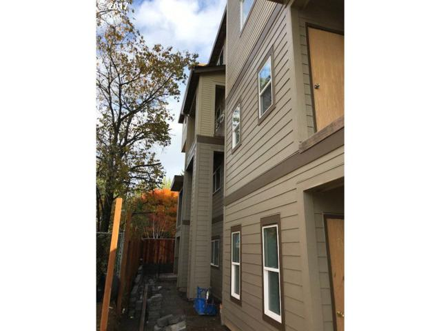 5321 NE Irving St E, Portland, OR 97213 (MLS #17521656) :: SellPDX.com
