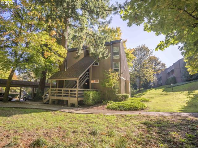 100 Kerr Pkwy #42, Lake Oswego, OR 97035 (MLS #17521773) :: TLK Group Properties