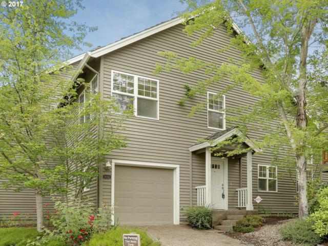 9721 NW Miller Hill Dr, Portland, OR 97229 (MLS #17522897) :: Hatch Homes Group