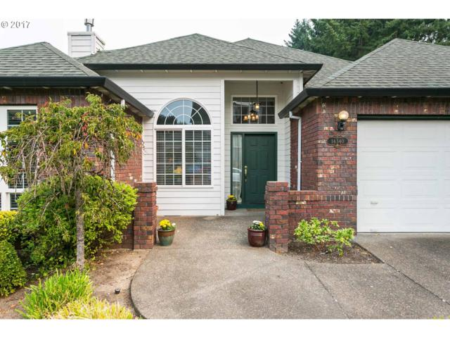 14340 SW 90TH Ave, Tigard, OR 97224 (MLS #17523391) :: Hillshire Realty Group