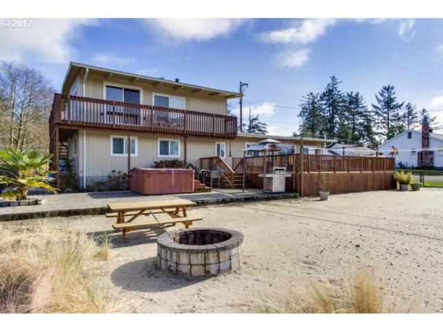 6400 Tent St, Pacific City, OR 97135 (MLS #17523624) :: Stellar Realty Northwest