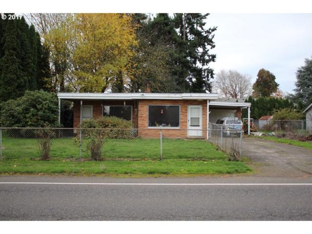10612 NW 21ST Ave, Vancouver, WA 98685 (MLS #17523853) :: The Dale Chumbley Group