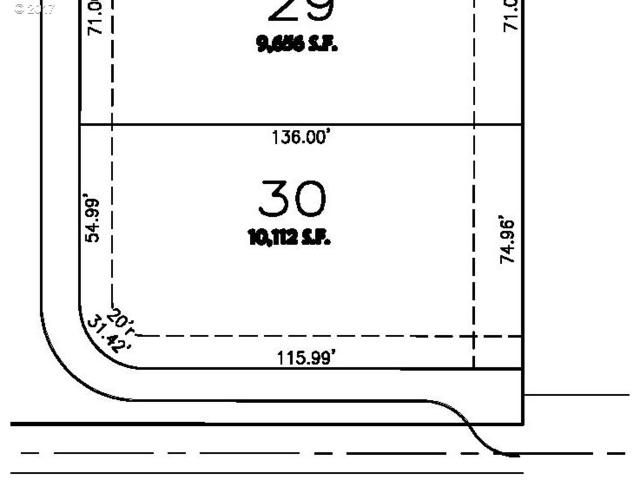 Laurel Highlands #30, Albany, OR 97321 (MLS #17524332) :: Hatch Homes Group