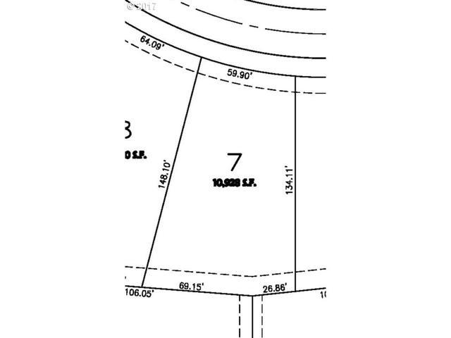 Laurel Highlands #7, Albany, OR 97321 (MLS #17524796) :: Hatch Homes Group