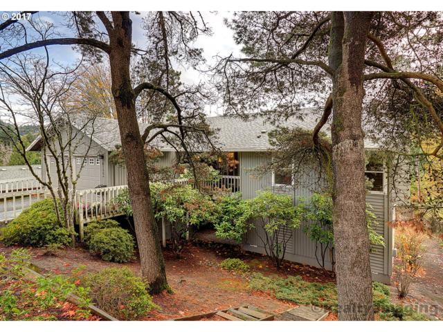 6122 SW 36TH Ave, Portland, OR 97221 (MLS #17524870) :: SellPDX.com