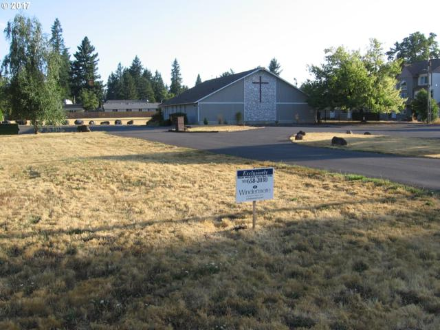 17021 E Burnside St, Portland, OR 97233 (MLS #17525219) :: Stellar Realty Northwest