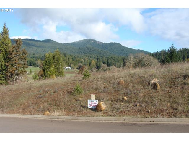 N Bugle Ln N #66, Oakridge, OR 97463 (MLS #17525864) :: Hatch Homes Group