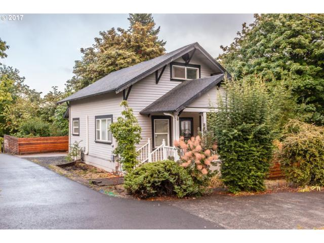 6495 Lowry Dr, West Linn, OR 97068 (MLS #17528489) :: TLK Group Properties