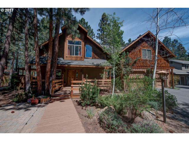 19560 East Campbell Rd, Bend, OR 97702 (MLS #17528866) :: Stellar Realty Northwest