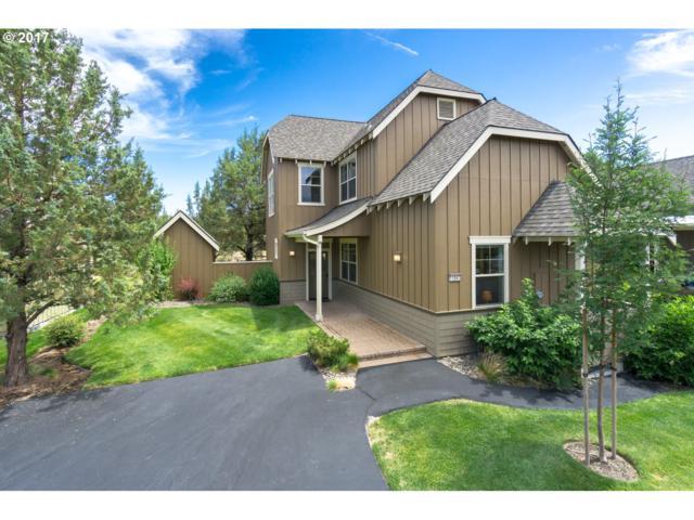 11047 Desert Sky Loop, Redmond, OR 97756 (MLS #17528911) :: Harpole Homes Oregon