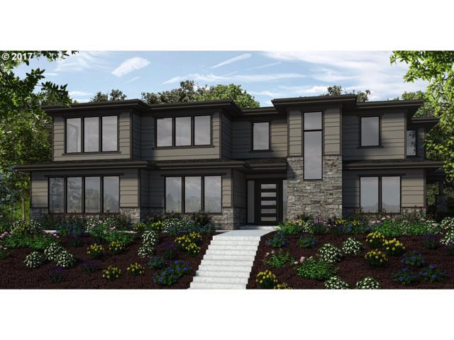 16913 Canal Cir, Lake Oswego, OR 97035 (MLS #17532262) :: Matin Real Estate