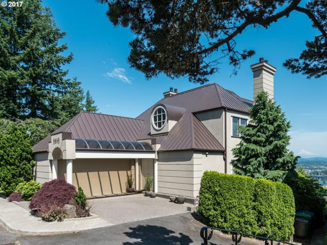 2642 SW Chelmsford Ave, Portland, OR 97201 (MLS #17532342) :: Next Home Realty Connection