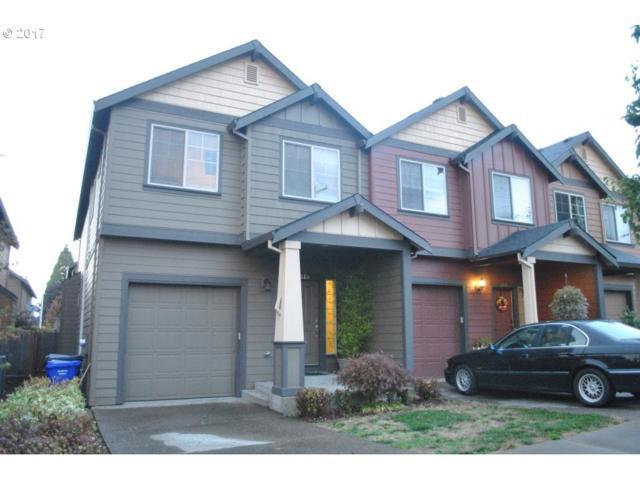 115 Lawton Rd, Oregon City, OR 97045 (MLS #17532873) :: Matin Real Estate
