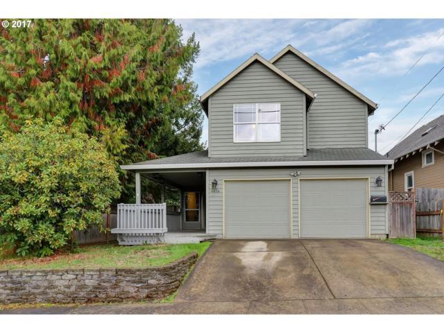4434 NE 74TH Ave, Portland, OR 97218 (MLS #17533506) :: Stellar Realty Northwest