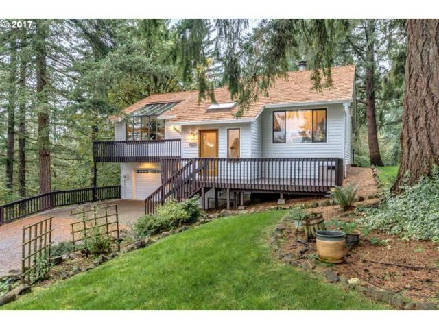 22520 SW Fairoaks Ct, Sherwood, OR 97140 (MLS #17533568) :: Fox Real Estate Group