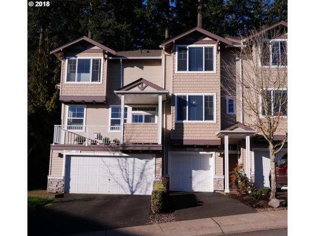 12085 SW Sagehen St #102, Beaverton, OR 97007 (MLS #17533689) :: Change Realty