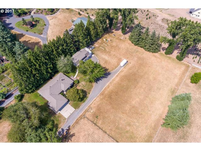 23259 SW Bosky Dell Ln, West Linn, OR 97068 (MLS #17534027) :: Fox Real Estate Group