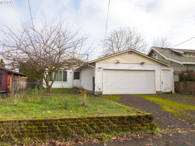 7126 N Greenwich Ave, Portland, OR 97217 (MLS #17534042) :: Stellar Realty Northwest